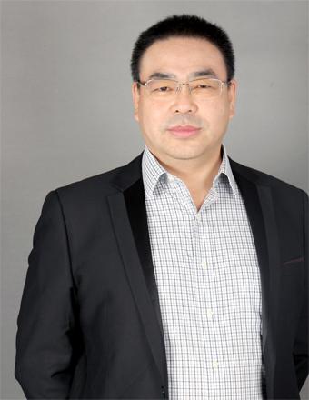 王亦雄-内页340x440.jpg