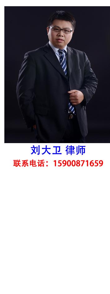 内页340X440-中.jpg